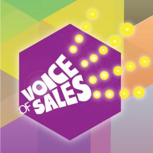 voiceofsales4