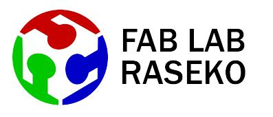 Fab Lab Logo.