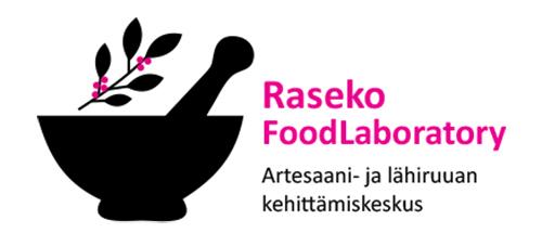 FoodLaboratoryn logo.