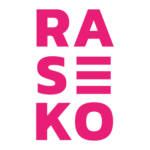 Raseko-logo.